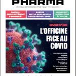 Revue Pharma - N° 173