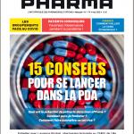 Revue Pharma - N° 174