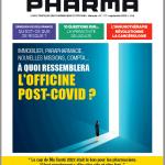 Revue Pharma - N° 177